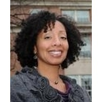 Dr. Giselle Corbie-Smith, MD - Chapel Hill, NC - undefined