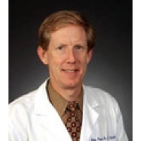 Dr. John Pippen, MD - Dallas, TX - undefined
