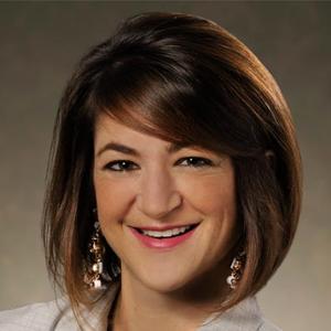 Dr. Kara M. Alexandrovic, MD