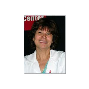 Dr. Nanette D. DeBruhl, MD - Los Angeles, CA - Diagnostic Radiology