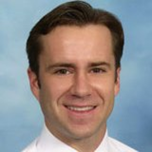 Dr. Jeremy M. Albert, DMD - New Port Richey, FL - Orthodontics & Dentofacial Orthopedics