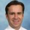 Dr. Jeremy M. Albert, DMD - New Port Richey, FL - Orthodontics & Dentofacial Orthopedics