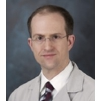 Dr. Steven Edelstein, MD - Maywood, IL - undefined