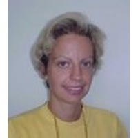 Dr. Diana Vakante-Jankovic, MD - Orchard Park, NY - undefined