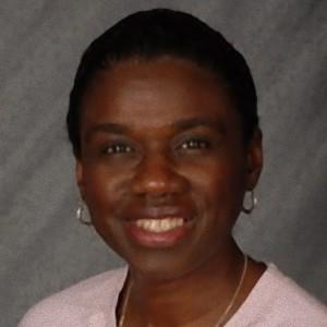 Evangelina Mendiola - Plantation, FL - Pediatrics