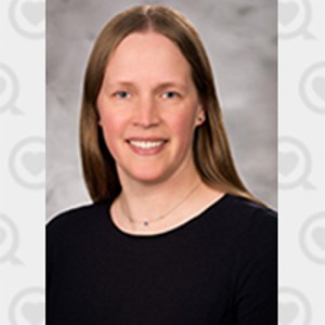 Dr. Zoe J. Foster, MD