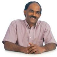 Dr. Subbu Nagappan, MD - Riverside, CA - undefined