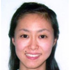 Dr. Megumi Akiyama, MD