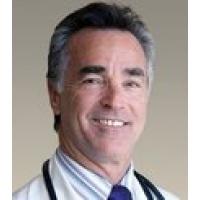 Dr. Steven Anton, MD - Fairfield, CA - Cardiology (Cardiovascular Disease)