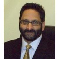 Dr. Muzammil Saeed, DDS - Oswego, IL - undefined