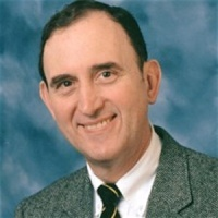 Dr. Thomas Rastle, MD - Escondido, CA - undefined