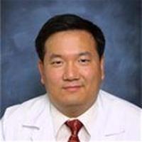 Dr. Jerry Tsai, MD - Orange, CA - undefined