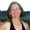 Serena Rain , NASM Elite Trainer - Walnut Creek, CA - Fitness