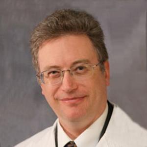 Dr. Mark L. Gillett, MD