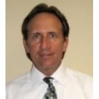 Dr. Peter Kurzweil, MD - Long Beach, CA - undefined