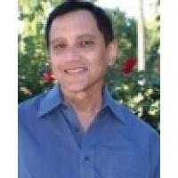 Dr. Raymond Benitez, DDS - Sacramento, CA - undefined
