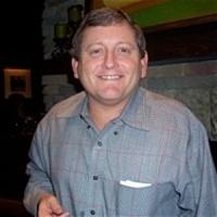 Dr. Robert Bashuk, MD - Austell, GA - undefined