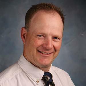 Dr. Bryan S. Delage, MD