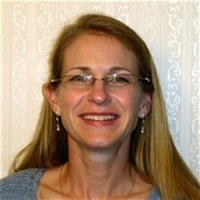 Dr. Dawn Kennedy-Little, DO - Baltimore, MD - undefined