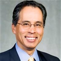 Dr. Alex Espinoza, MD - Oakland, CA - Neonatal-Perinatal Medicine