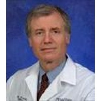 Dr. Andrea Manni, MD - Hershey, PA - undefined