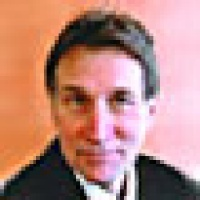 Dr. Thomas Rydzon, DDS - Davison, MI - Dentist