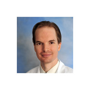 Dr. Kevin M. Parrack, MD - Cleveland, OH - Surgery