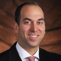 Dr. Oren Friedman, MD - Philadelphia, PA - undefined