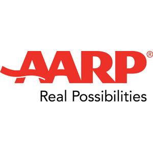 AARP Health Education