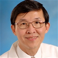 Dr. Ronald Yang, MD - Walnut Creek, CA - undefined