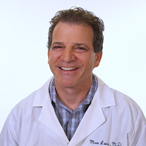Dr. Marc I. Lavin, MD - West Hills, CA - Internal Medicine