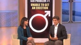 Why Can't I Get an Erection?
