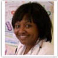 Dr. Joyce Onyekaba, MD - Minneapolis, MN - undefined