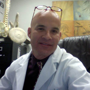 Dr. William C. Everts, DO - Springfield, OR - Emergency Medicine