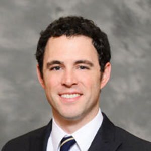 Dr. James P. Conley, MD