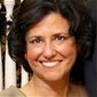 Dr. Rachel Feinberg, MD - Saint Louis, MO - undefined