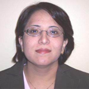 Dr. Yamini K. Maddala, MD