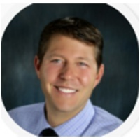 Dr. Austin Meyer, DDS - Powell, OH - undefined