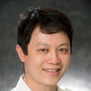 Dr. Hinh K. Nguyen, MD