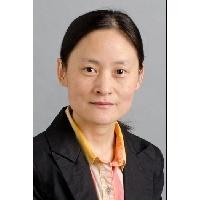 Dr. Min Yang, MD - Buffalo, NY - undefined