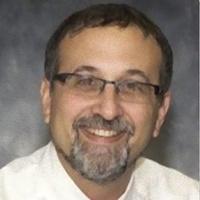 Dr. David Marcus, MD - Novato, CA - undefined