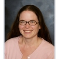 Dr. Sinda Althoen, MD - Santa Ana, CA - undefined