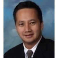 Dr. Triet Huynh, MD - Pasadena, TX - undefined