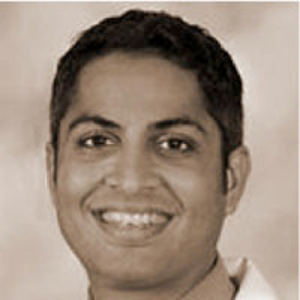 Dr. Anand Mantravadi, MD