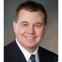 Dr. John Kepros, MD - Lansing, MI - Surgery
