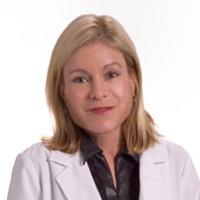 Dr  Sathya Jaganmohan, Internal Medicine - Shreveport, LA