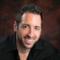 Jim White - Virginia Beach, VA - Nutrition & Dietetics