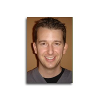 Dr. Jeffrey Gilmor, DDS - Glenview, IL - undefined