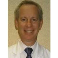 Dr. Jack Vine, MD - Dallas, TX - undefined