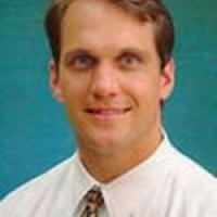 Dr. Chris Carlson, MD - Augusta, GA - undefined